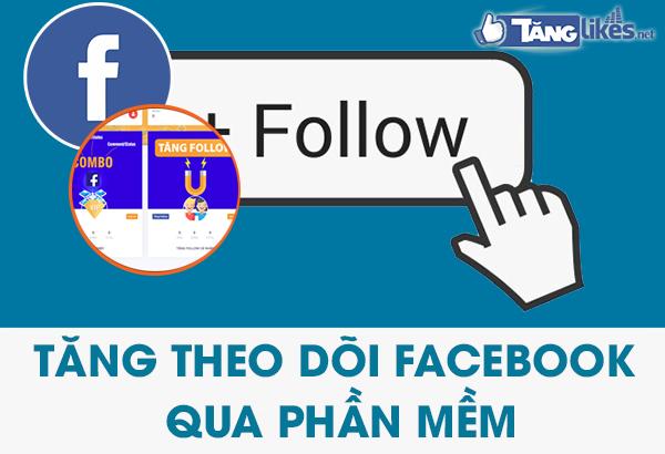 tang so nguoi theo doi tren facebook