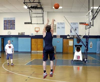 http://43sports.blogspot.com/2017/06/meningkatkan-akurasi-shooting-basket.html