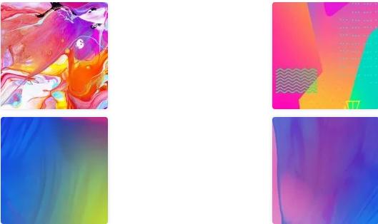Download Wallpaper Samsung Galaxy A70 & A70s 2