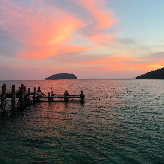 Kota-Kinabalu-Travel-Guide-Blog-1-0B-1080x1080