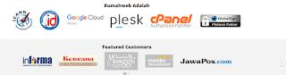 domain murah rumahweb.com