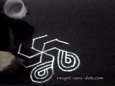rangoli-designs-16a.jpg