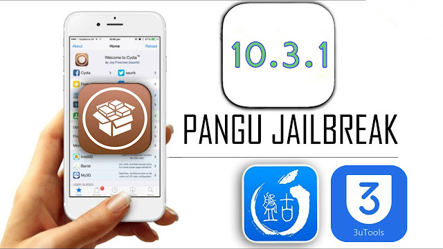 1_%25E5%2589%25AF%25E6%259C%25AC When Will The iOS 10.3.1 & iOS10.3.2 Jailbreak Software Be Launched? Jailbreak