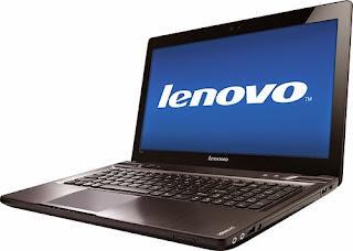 Harga Serta Spesifikasi Lengkap Laptop Lenovo Terbaru G41-35