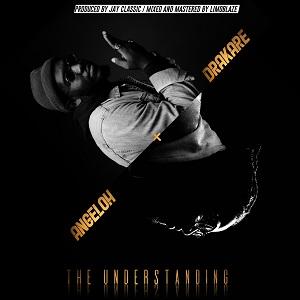 DOWNLOAD: Drakare - The Understanding [Mp3 + Lyrics]