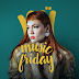 Os melhores lançamentos da semana: Jade Baraldo, Demi Lovato, BTS, Bree Runway e mais