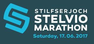 stelvio-marathon