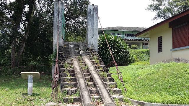 Rumah Rehat Kuala Kubu Bharu