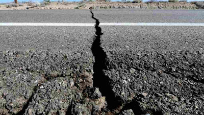 Terramoto-california-getty-images
