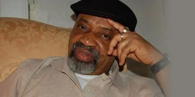 Senate summons Ngige over threat to companies sacking workers