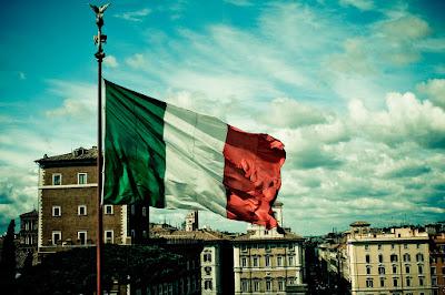 فرصة الهجرة الى ايطاليا في قرى كالابريا 2021