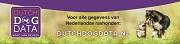 Dutch Dog Database R.v.B. (alle rassen)