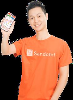 san-do-tot