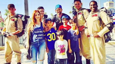 hrithik-sussanne-reunite-for-family-vacation
