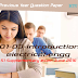KTU QP : BE101-03-Introduction to electrical engg-JUNE 2016-KTU live