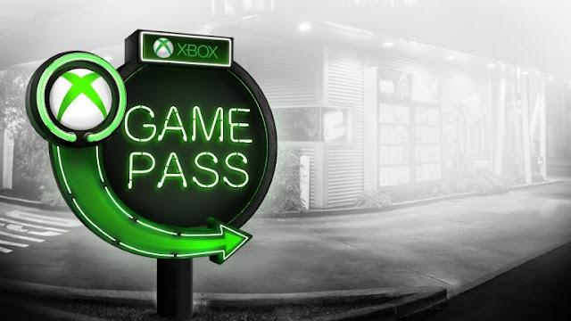 خدمة Xbox Game Pass تخسر 21 لعبة دفعة واحدة في شهر مايو و إليكم القائمة …