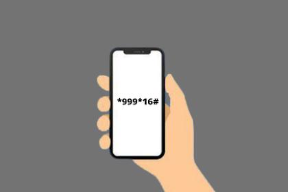 kenapa voucher smartfren unlimited tidak bisa digunakan