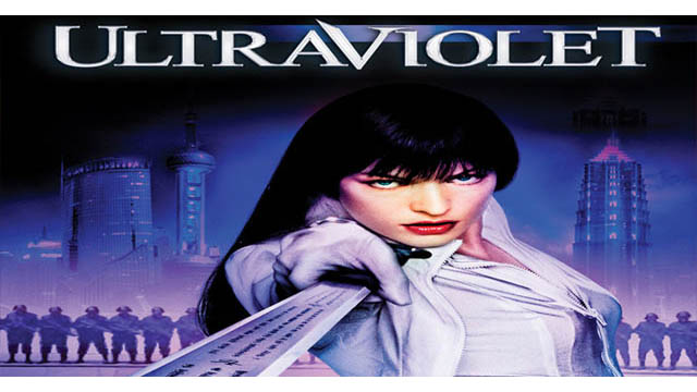 Ultraviolet (2006) English Movie [ 720p + 1080p ] BluRay Download