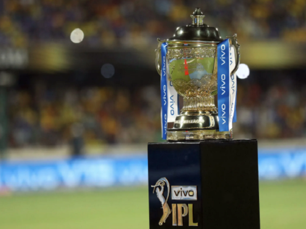 After multiple Covid cases, IPL 2021 suspended with immediate effect: BCCI