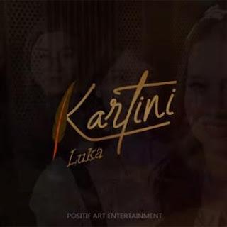 Kartini - Luka
