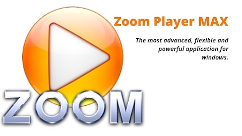 Zoom Player MAX Download Latest for Windows