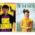Bioscoopfilms vroegtijdig beschikbaar op Pathé Thuis