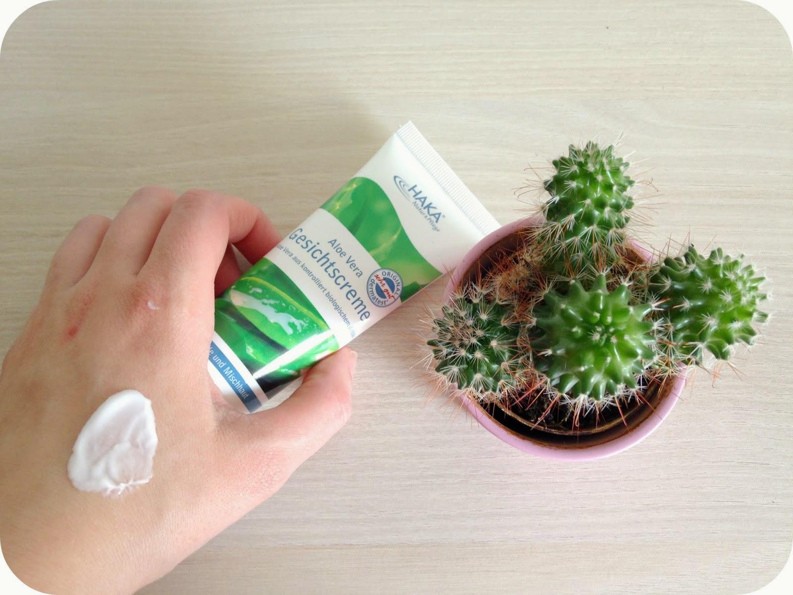 peau-mixte-hydratation-aloe-vera