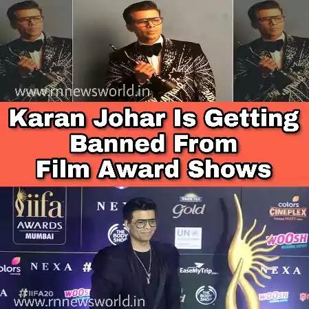 Karan-Johar-Is-Getting-Banned-From-Film-Award-Shows