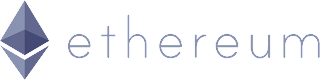 ether, ethereum, ethereum project, dapps, cryptocurrency, bitcoin, eth