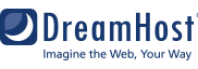Web Hosting, Domains, VPS, Dedicated and WordPress Hosting - DreamHost