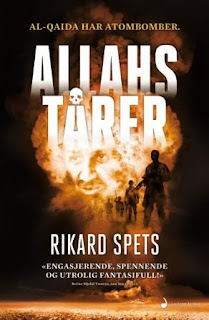 Rikard Spets