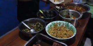 Kuliner Solo yang Wajib di Coba