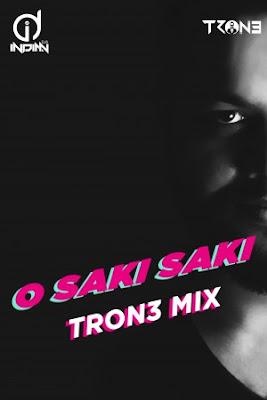 o saki saki dj remix mp3 song download