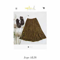 https://bysophieb.myshopify.com/collections/all-summer-collection-toutes-la-collection-ete/products/jupe-alis