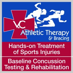 VC Athletic Therapy