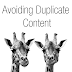 How To Find Duplicate Content In Your Website
