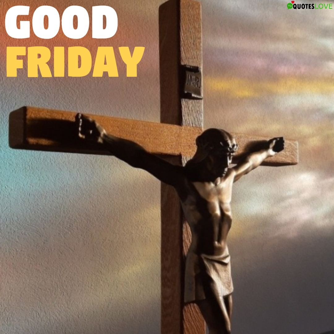 Good Friday Images, Poster, Pictures, Wallpaper