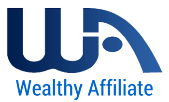An Unbiased Review of the Wealthy Affiliate University