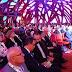 مؤتمر الطاقة الاغترابية في أبيدجان تابع أعماله