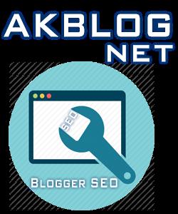 Blogger Profesyonel SEO Ayarları Nasıl Yapılır