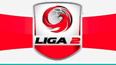 Jadwal Lengkap Liga 2 2017-2018 Live di TVONE
