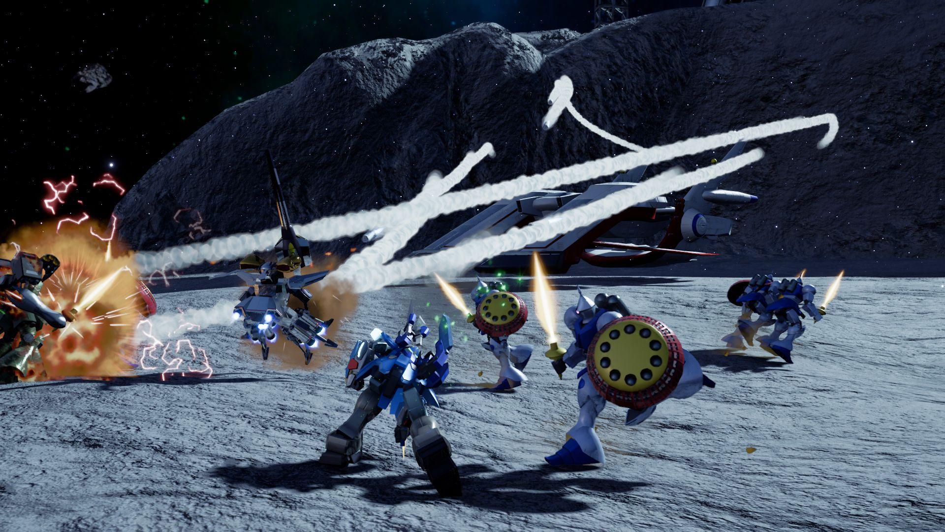new-gundam-breaker-pc-screenshot-3
