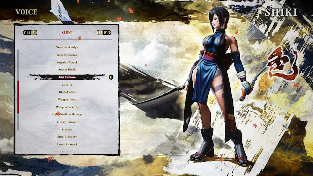 SAMURAI SHODOWN PC Full