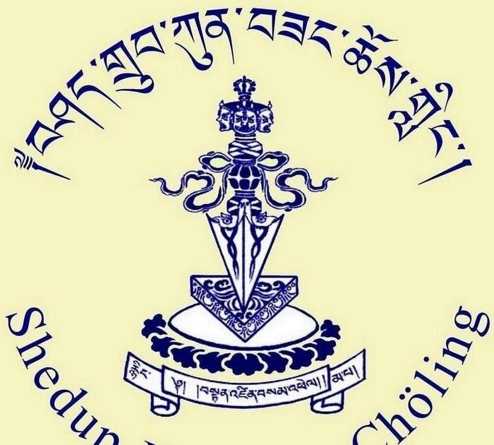 Miroir du dharma weekends d 39 enseignements et de pratiques for Miroir du dharma