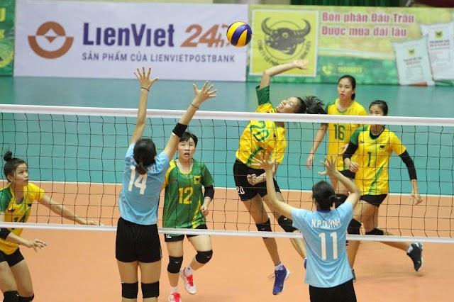Giải vô địch U23 Việt Nam 2020: Nam TPHCM và Hà Nội vào bán kết!