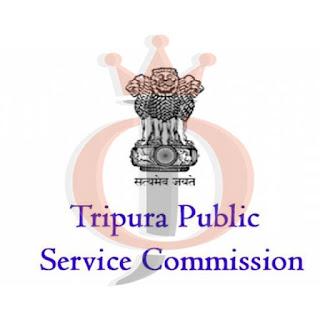TPSC Recruitment