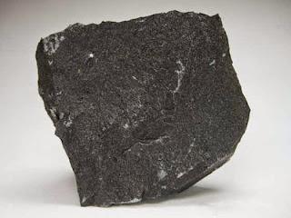 Basalto | Rocas Igneas