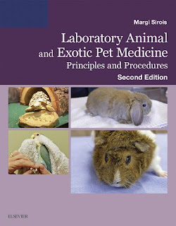 Animal Restraint for Veterinary Professional 2nd Edition