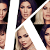 "[Noticias] ""Keeping up with The Kardashians"" estrena su temporada Nª 18 en toda Latinoamérica exclusivamente a través de E! Entertainment"