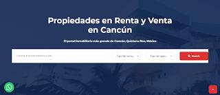 casas-renta-venta-en-cancun